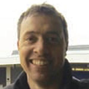 Ross MacGillivray